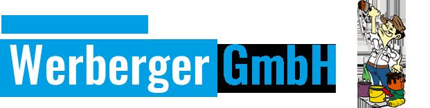 Malerfachbetrieb Werberger GmbH